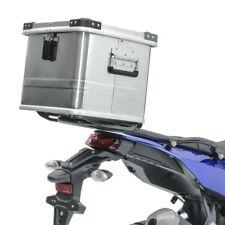 Alu-Topcase für Honda Africa Twin 1100 / CRF 1000 L Gobi 36L