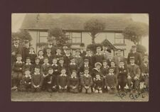 Blackburn Posted Pre 1914 Collectable English Postcards
