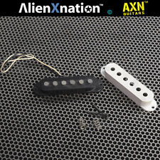 Ibanez Factory PGM Single Coil Middle Pickup