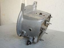 BMW R75/5 R60/5 R50/5  Getriebegehäuse 4 Gang-Getriebe  mit Schaltkurve
