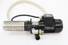 GRUNDFOS SPK 4-5/3 A-W-ACV3V  Pumpe Kühlmittelpumpe Eintauchpumpe Tauchpumpe