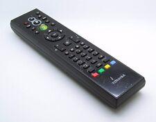 Original Toshiba Fernbedienung G83C0008A110 RC6iR Multi Media Remote Control