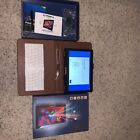 """Pre-owned Linsay F10XIPS 10.1"""" 1280x800 IPS Touchscreen Tablet Android 6.1. READ"""