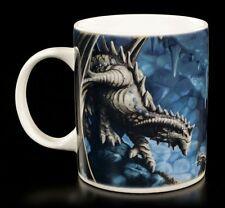 Dragons Tasse steindrache - Pierre Dragon de Anne Stokes - FANTASIE tasse café