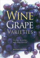 Wine Grape Varieties Australia CSIRO new pb sameday post