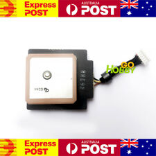 DJI Mavic Pro GPS Module Board Original Genuine Parts AU ship Australia stock