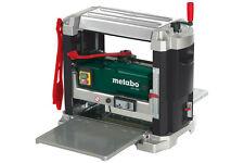 Metabo Hobelmaschine DH 330 Dickenhobel Mobiler Baustellen Hobel 0200033000