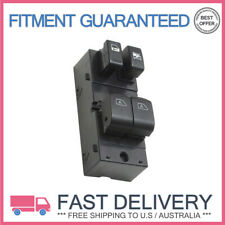 Window Switch Button for Infiniti G35 Coupe Nissan 350Z 25401-CD02D 25401CD02D