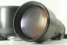 Rare【MINT】 Tamron SP 300mm f2.8 LD MF Lens For Olympus OM Mount From Japan #875