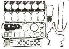 Victor 95-3623VR Engine Full Gasket Set - Kit Gasket Set