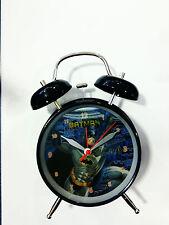 Wecker Batman Alarm Clock 17 cm OVP+NEU