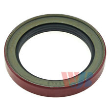 Wheel Seal-Bearing Seal WJB WS370047A