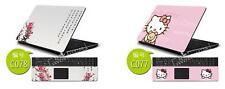 """Laptop Notebook Skin Sticker 14"""" 15.6"""" Lenovo Haier LG Acer DELL AR1"""