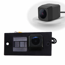 Reverse Sony CCD Chip 1080P Full HD Car Camera for Hyundai H1 Grand starex iLOAD
