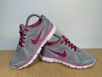 Nike Flex Experience RN 2 Running Trainers Size UK 5 EUR 38.5