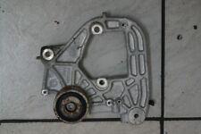 Alfa Romeo 156 166 GTV Lancia Thesis 3.0 V6 Motor Halter Zylinterkopf 60669470