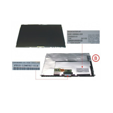 FUJITSU Lifebook t731 DISPLAY LCD TOUCHSCREEN UMTS, cp555813