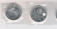 Moneda plata 20 € campeones futbol 2010