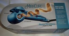 NEW~ BaByliss PRO Nano Titanium Miracurl Professional Curl Machine~FREE SHIPPING