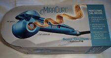 NEW~ BaByliss PRO Nano Titanium Miracurl Professional Curl Machine~FREE SHIPPING