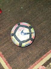Nike Merlin (Psc657-100) Soccer Ball