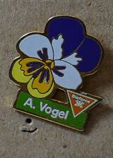 PIN BLUME STIEFMÜTTERCHEN BIOFORCE A. VOGEL (AN1150)