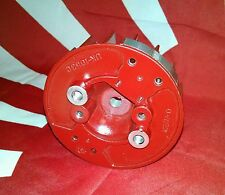 eton 700170-R Japanese Ikeda e-ton Racing Flywheel IXL 40 Rascal RXL 40 Viper Jr