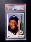 1989 Upper Deck Baseball Cards 63