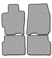 Carpet Floor Mats For Mazda Protege or Protege5 (AV1271)