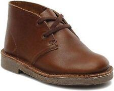 Clarks Boys' Boots