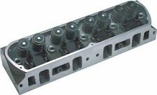 AFR SMALL BLOCK FORD 165cc STREET CYLINDER HEADS #1404