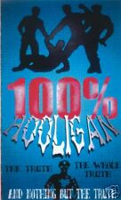 HOOLIGANS /ULTRAS DVD: THE TRILOGY
