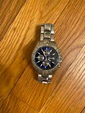 Fossil Watch Men's CH2332