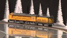 HO-Gauge - Lionel - Union Pacific Veranda #61 UP