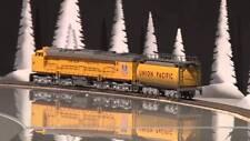 HO-Gauge - Lionel - Union Pacific Veranda #61 UP