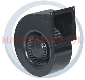 Blower Single Inlet Centrifugal Fans 140mm 240V Model:   DYF 2E-140-QD1a