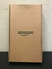 Amazon Kindle Oasis 10th Generation latest model 8GB, Wi-Fi, 7in Free Delivery..
