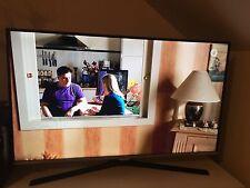 Samsung Serie 5 UE40J5150 101,6 cm (40 Zoll) 1080p HD LED LCD Fernseher
