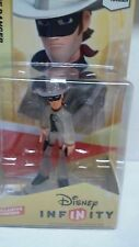 DISNEY INFINITY 1.0 CRYSTAL FIGURE LONE RANGER UK VARIANT IN HAND NO WAIT NOW