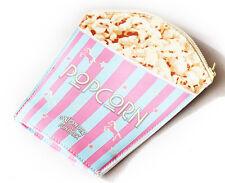 ETUDE HOUSE - Wonder Fun Park Popcorn Pouch ( KOREA Genuine )