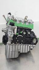 Mercedes Sprinter W906 906 Motor Basismotor 646.985 646.986 646985 646986
