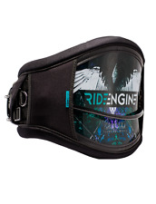 Ride Engine Patrick Rebstock Team Harness Including Spreader Bar