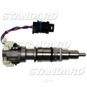 Fuel Injector Standard FJ927 Reman - Ford Diesel 6.0L V8