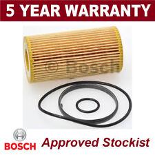 Bosch Oil Filter P9243 1457429243