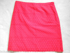 Per Una Cotton Party A-line Skirts for Women