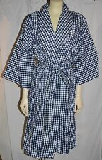 B. Altman & Co Robe   Vintage / New with Tags !       One Size