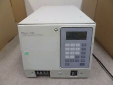 Waters Model M486 Turnable Absorbance Detector