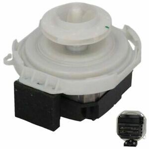 C00302488 Umwälzpumpe Spülmaschine BLAC9/6 220/240V 482000022216