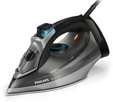 New Philips - GC2999/84 - PowerLife Steam Iron
