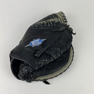 "Easton Stealth SYN2FP 33"" Fastpitch Softball  Catchers Mitt RHT"